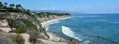 Hiking with Kids in Los angeles – Santa Monica Mountain with Strollers, Little Kids & Tweens/Teens   ParentPick Blog