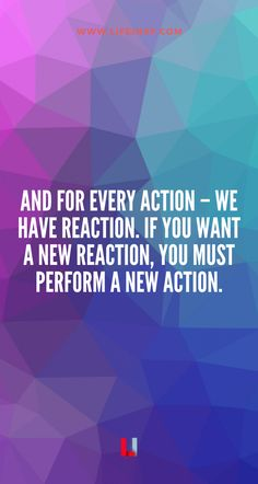 Powerful Motivational Speech: Message to People That Want Success - Life Inspiration Inspirational Speeches, Motivational Speeches, Best Motivational Videos, Need Motivation, Successful People, Life Inspiration, Just Do It, Self Help, Motivationalquotes