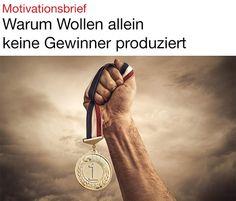Werde ein Gewinnertyp Schmidt, Best Sellers, Motivation, Author, Inspiration
