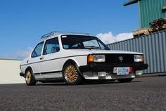 "VWVortex.com - My mk1 Jetta coupe ""bought thread"""