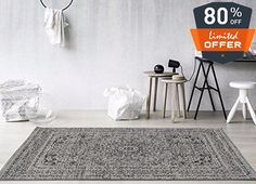Our #3212 Oriental Grey rug selection of elegant, exquisite, beautifully modern rugs to add the perfect finishing touch to your living room, dining room, bedroom...