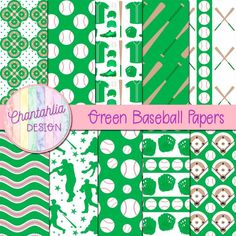 You searched for baseball - Chantahlia Design Free Digital Scrapbooking, Digital Papers, Basic Colors, Party Printables, Paper Design, Planner Stickers, Scrapbook Paper, Design Elements, Card Making