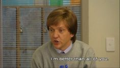 Miss this show! G Summer Heights High Tv Show Quotes, Movie Quotes, Summer Heights High, Chris Lilley, Private School Girl, I Go Crazy, Your Spirit Animal, Funny As Hell, I Got You