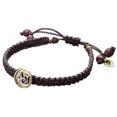 AOII bracelet