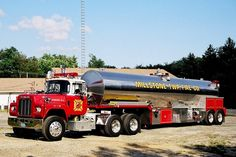 Mack Trucks, Big Trucks, Volunteer Fire Department, Fire Apparatus, Oil And Gas, Ambulance, Rigs, Firefighter, Badges