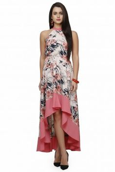 67 Best Dresses (casual) images  aaff1bfc1
