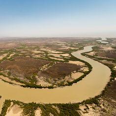 Mary River and Kakadu National Parks Kakadu National Park, National Parks, Darwin Australia, Life Is Good, Country Roads, Mary, Tours, River, Lifestyle