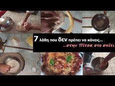 Chicken, Meat, Youtube, Food, Essen, Meals, Youtubers, Yemek, Youtube Movies