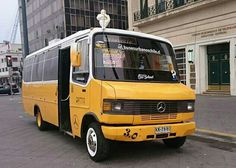Chile, Buses, Mercedes Benz, Pickup Trucks, Past, Souvenirs, Voyage, Chilis, Busses