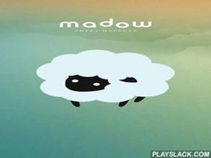 Madow: Sheep Happens  Android Game - playslack.com , Get a congregation of sheep out of the mountain grasslands. Tap the screen to debased the spans over drops so sheep can easily go on them. The sheep are not very astute beasts, to put it politely. In this Android game you'll see it. They go forward without stopping. If there's a deep hole on the route a sheep will just descend into it. You need to govern as much sheep as accomplishable to the fail-safe valley. debased the bridges on the…