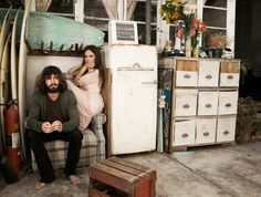 angus and julia stone.
