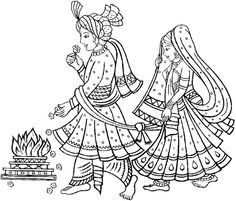 Coloring pages 365 marital sex ~ Pin by Mansi Bhosale-Halbe on Rukhwat Inspirations ...