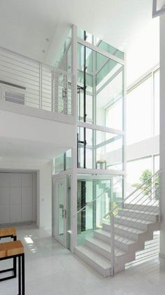 Elevator design elevators pinterest glasses search for Luxury homes with elevators