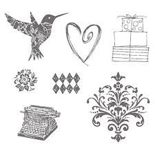 Image result for stampin up best of shelli