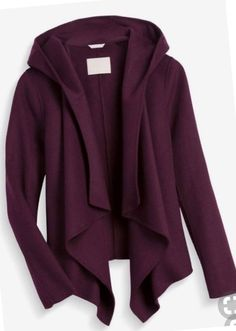 love this style and color would look great with my burgundy booties