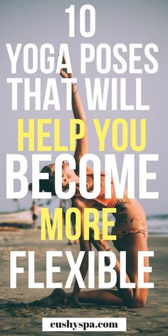 Ich werde das tun, wenn ich dazu in der Lage bin. Power-Yoga-Training – Classic Yoga Life I will do this when I am able to. power yoga workout Ich werde das tun, wenn ich dazu in der Lage bin. Quick Weight Loss Tips, Weight Loss Help, Yoga For Weight Loss, Weight Loss Program, How To Lose Weight Fast, Losing Weight, Reduce Weight, Weight Lifting, Yoga Training