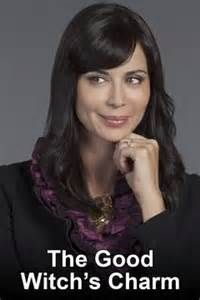 good witch movies - Catherine Bell