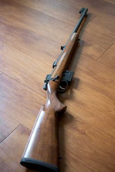 CZ 527 Carbine Russian not my choice for a bolt gun, but the Czechs make it look attractive.maybe in another caliber? Weapons Guns, Guns And Ammo, Scout Rifle, Bolt Action Rifle, Custom Guns, Air Rifle, Airsoft, Hunting Rifles, Cool Guns