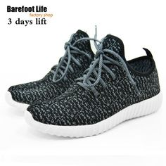 on sale 96613 034cf Sale 2016 new red color casual shoes woman and man,new idea computer woven  breathable fashion sneakers woman   man,,comfortable shoes