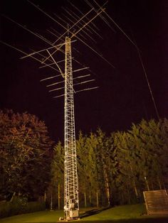 Torre e antena - http://www.facebook.com/photo.php?fbid=500989823272022=a.244708078900199.51204.233495793354761=1=nf - 382342_500989823272022_299730317_n.jpg (599×799)