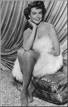 Erotica Dorothy Lamour nude (37 pics) Feet, YouTube, in bikini