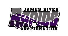 2016 James River Rapids Summer Sports Camps - http://www.robiouscorridor.com/2016-james-river-rapids-summer-sports-camps/