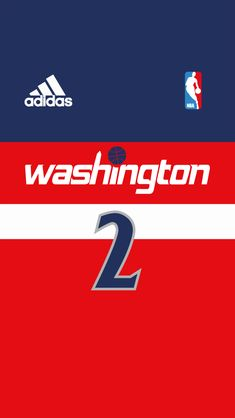 NBA Wallpapers For IPhone Wallpapers) – Art Wallpapers Wizards Basketball, I Love Basketball, Basketball Leagues, Basketball Pictures, Basketball Jersey, Basketball Players, Soccer, Jersey Adidas, Adidas Nba