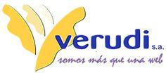 Verudi - Una empresa de la reparación y Instalacion aire acondicionado Barcelona