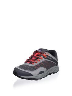 55% OFF Patagonia Women's Specter Trail Running Shoe (Narwahl Grey) http://bestshoesofalltime.tumblr.com #SHOES