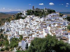 Fonds d'écran HD - Espagne: http://wallpapic.be/villes-et-pays/espagne/wallpaper-40879