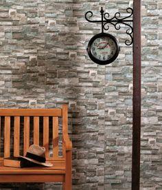 13-ceramicas-e-porcelanatos-pedras-madeira-ladrilho-