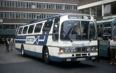 School Bus Camper, Bus Coach, London Bus, Busses, Tow Truck, Long Distance, Edinburgh, Trains, Transportation