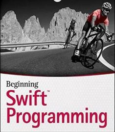 Beginning Swift Programming PDF
