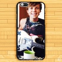 Ashton Irwin new 5 Seconds Of Summer iPhone Cases Case 5sos Merchandise, Valentine Day Gifts, Holiday Gifts, Summer Iphone Cases, Ashton Irwin, 5 Seconds, Shopping, Cover, Design
