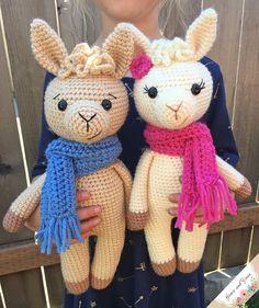 Mesmerizing Crochet an Amigurumi Rabbit Ideas. Lovely Crochet an Amigurumi Rabbit Ideas. Crochet Patterns Amigurumi, Amigurumi Doll, Crochet Dolls, Amigurumi Tutorial, Thread Crochet, Easy Crochet, Free Crochet, Kids Crochet, Crochet Animals