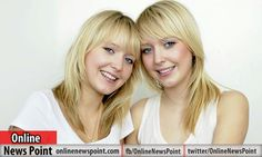 Twins mean that something consisting or containing of two matching or corresponding parts. Twins is also known as one of two children born at the same birth. Many of today's celebrities have twin sister or brother. Bearing in mind the same face or somewhat similar is always an exciting thing for the fans of those celebrities who have twins - See more at: http://www.onlinenewspoint.com/top-10-sexiest-sets-of-hot-celebrity-twins/#sthash.rW5cL2vd.dpuf