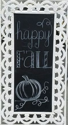Luxury Pumpkin Chalk Art Fall Chalkboard Art Autumn Pumpkin Chalkboard Art Me pertaining to Luxury Pumpkin Chalk Art Chalk Writing, Chalkboard Writing, Chalkboard Drawings, Chalkboard Lettering, Chalkboard Doodles, Fall Chalkboard Art, Kitchen Chalkboard, Chalkboard Designs, Chalkboard Ideas