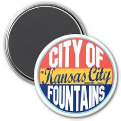 @@@Karri Best price          Kansas City Vintage Label Magnet           Kansas City Vintage Label Magnet Yes I can say you are on right site we just collected best shopping store that haveReview          Kansas City Vintage Label Magnet Online Secure Check out Quick and Easy...Cleck Hot Deals >>> http://www.zazzle.com/kansas_city_vintage_label_magnet-147486958084257734?rf=238627982471231924&zbar=1&tc=terrest