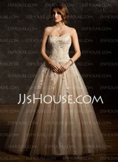 Quinceanera Dresses - $186.99 - Ball-Gown Sweetheart Floor-Length Satin Tulle Quinceanera Dress With Ruffle Lace Beading (021004679) http://jjshouse.com/Ball-Gown-Sweetheart-Floor-Length-Satin-Tulle-Quinceanera-Dress-With-Ruffle-Lace-Beading-021004679-g4679