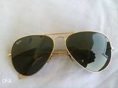 ray ban vintage sunglasses sale olx philippines