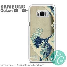 Adroit Glitter Liquid Soft Tpu Case Sfor Funda Samsung Galaxy A3 2017 Case For Coque Samsung A3 2017 Phone Case Dynamic Sand Back Cover Cellphones & Telecommunications Phone Bags & Cases
