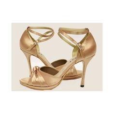 b5ef5d30d1f6f 15 Best scarpe da ballo bottega del tacco modena - paoul images ...