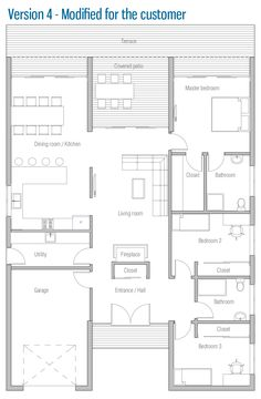 house design house-plan-ch379 40