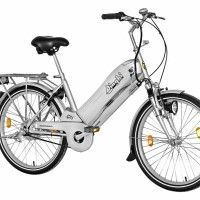 Frisbee: domande e normativa riguardo le bici