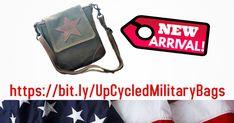 Tent Tarp, Tents, Gary Sinise Foundation, Us Army Logo, Canvas Crossbody Bag, Army Life, Military Army, Army Green