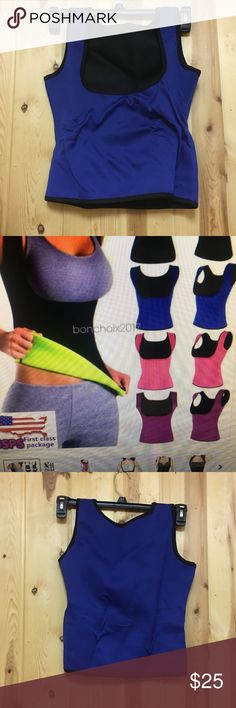 2e1c563abc 1355 Best Body Shaper and Waist Trainer images