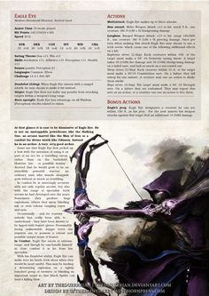 Forest Walker - A multi-armed plant creature (CR 5) - Imgur Dungeons And Dragons Classes, Dungeons And Dragons Characters, Dungeons And Dragons Homebrew, Dnd Characters, Fantasy Characters, Fantasy Weapons, Fantasy Rpg, Dnd Dragons, Dnd 5e Homebrew
