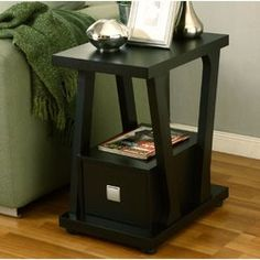 Living Room Furniture | Buy Online | Konga Nigeria