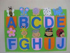 brinquedo didatico pedagogico 3