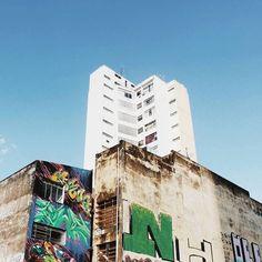 G y n // . . . . . . . . . . #vscocam#vscodaily#vscoexplore#vscobrasil#instagram#instagramers#instadaily#instalove#instabrasil#photooftheday#communityfirst#achadosdasemana#igersbrasil#urban#city#street#explore#sky#place#blue#art#landscape#tbt#feed#Clean#fotografiagoiania#goianiawalk#arquitetura#Goiania#Brasil by pedromor_ http://ift.tt/1RCP4PU